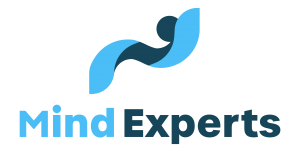 mind experts logo